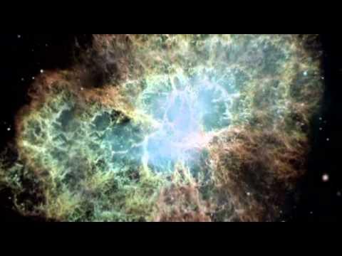 Mort des étoiles massives, par Jean-Pierre Luminet
