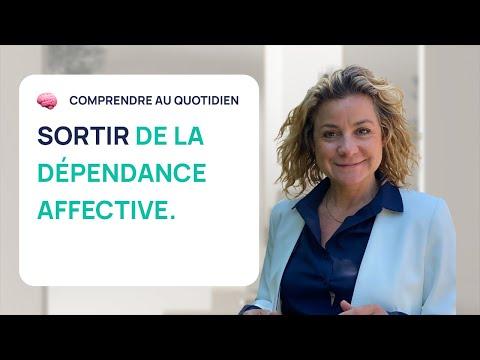 4 CONSEILS DE PSY POUR SORTIR DE LA DÉPENDANCE AFFECTIVE